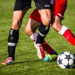 football-606235_1920 (1)